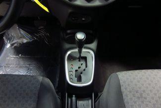 2015 Toyota Yaris L Doral (Miami Area), Florida 24