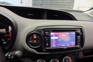 2015 Toyota Yaris L Doral (Miami Area), Florida 26