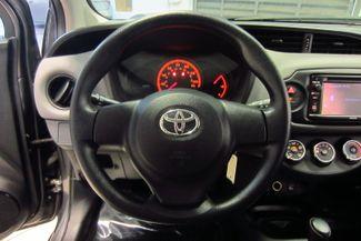 2015 Toyota Yaris L Doral (Miami Area), Florida 21
