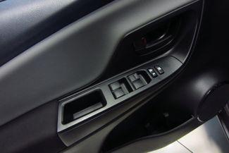 2015 Toyota Yaris L Doral (Miami Area), Florida 46