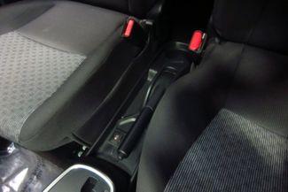 2015 Toyota Yaris L Doral (Miami Area), Florida 25