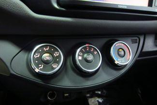 2015 Toyota Yaris L Doral (Miami Area), Florida 27