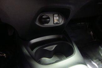 2015 Toyota Yaris L Doral (Miami Area), Florida 28