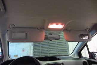 2015 Toyota Yaris L Doral (Miami Area), Florida 32