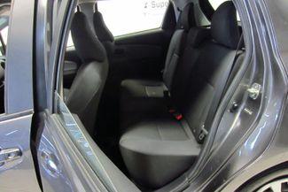 2015 Toyota Yaris L Doral (Miami Area), Florida 17