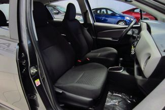 2015 Toyota Yaris L Doral (Miami Area), Florida 20
