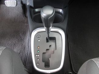 2015 Toyota Yaris LE Gardena, California 7