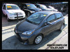 2015 Toyota Yaris SE, Clean CarFax! Guaranteed Credit Approval! New Orleans, Louisiana