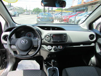 2015 Toyota Yaris L, Low Miles! Gas Saver! Factory Warranty! New Orleans, Louisiana 11
