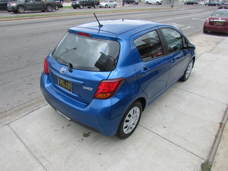 2015 Toyota Yaris L, Gas Saver! Low Miles! Clean CarFax! New Orleans, Louisiana 6