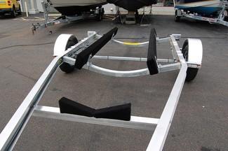 2017 Venture VAB-3025 Single axle boat trailer East Haven, Connecticut 9