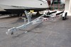 2016 Venture VATB-6425 Tandem axle Boat trailer East Haven, Connecticut