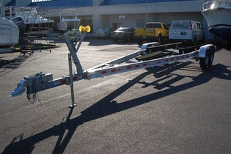 2016 Venture VATB-8725 Boat Trailer East Haven, Connecticut 2