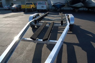 2017 Venture VATB-8725 Boat Trailer East Haven, Connecticut 5