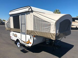 2015 Viking 1706   in Surprise-Mesa-Phoenix AZ