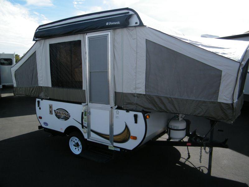2015 Viking 1706  in Surprise, AZ