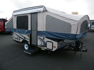 2015 Viking 2105ST   in Surprise-Mesa-Phoenix AZ