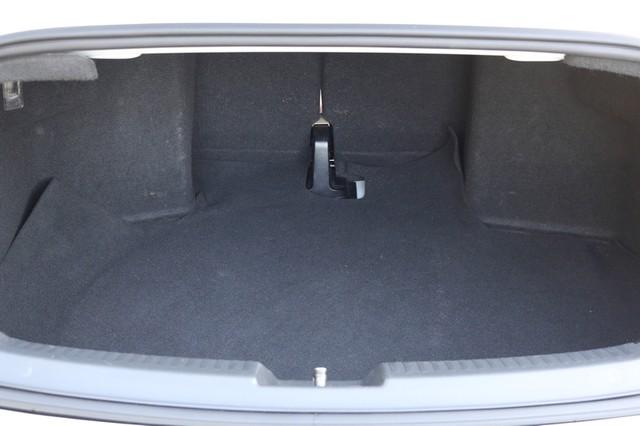 2015 Volkswagen Beetle Convertible 1.8T Mooresville, North Carolina 15