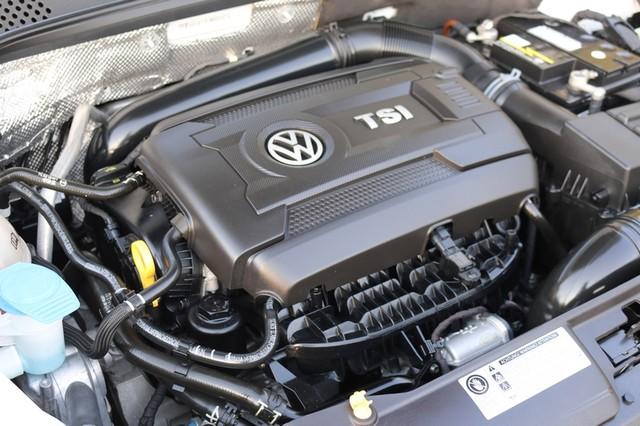 2015 Volkswagen Beetle Convertible 1.8T Mooresville, North Carolina 46