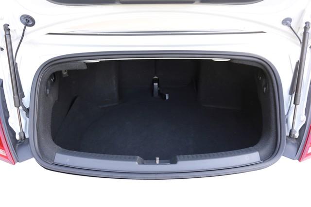 2015 Volkswagen Beetle Convertible 1.8T Mooresville, North Carolina 64