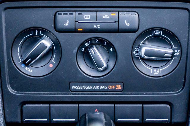 2015 Volkswagen Beetle Convertible 1.8T w/Tech - AUTO - 26K MILES - HTD STS Reseda, CA 27