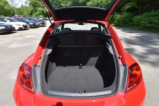 2015 Volkswagen Beetle Coupe 1.8T Classic Naugatuck, Connecticut 12