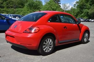 2015 Volkswagen Beetle Coupe 1.8T Classic Naugatuck, Connecticut 4