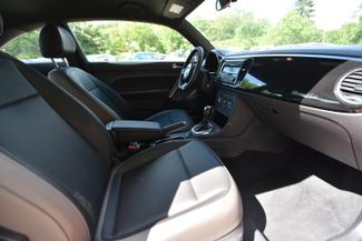 2015 Volkswagen Beetle Coupe 1.8T Classic Naugatuck, Connecticut 8