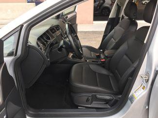 2015 Volkswagen e-Golf SEL Premium Mesa, Arizona 9