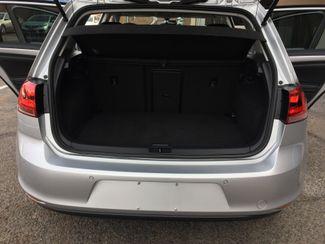 2015 Volkswagen e-Golf SEL Premium Mesa, Arizona 11