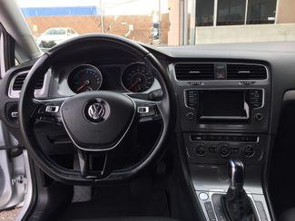 2015 Volkswagen e-Golf SEL Premium Mesa, Arizona 14