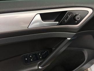 2015 Volkswagen e-Golf SEL Premium Mesa, Arizona 15