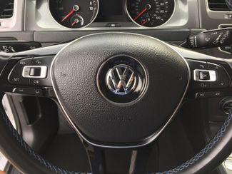 2015 Volkswagen e-Golf SEL Premium Mesa, Arizona 16