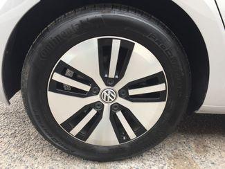 2015 Volkswagen e-Golf SEL Premium Mesa, Arizona 21
