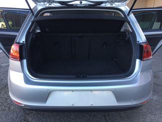 2015 Volkswagen e-Golf SEL Premium Mesa, Arizona 10