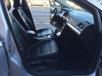2015 Volkswagen e-Golf SEL Premium Mesa, Arizona 12