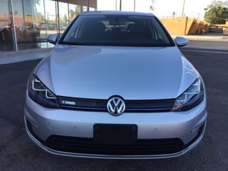 2015 Volkswagen e-Golf SEL Premium 5 YEAR/60,000 MILE FACTORY POWERTRAIN WARRANTY Mesa, Arizona 6