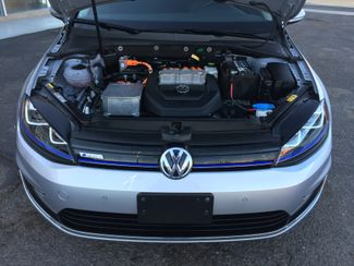 2015 Volkswagen e-Golf SEL Premium 5 YEAR/60,000 MILE FACTORY POWERTRAIN WARRANTY Mesa, Arizona 7