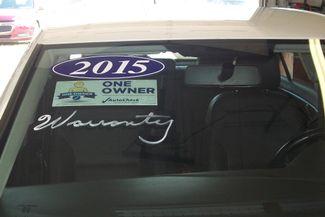 2015 Volkswagen Golf TSI S Bentleyville, Pennsylvania 5