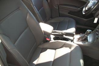 2015 Volkswagen Golf TSI S Bentleyville, Pennsylvania 11