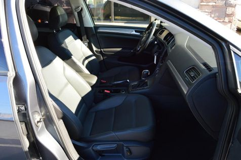 2015 Volkswagen Golf TSI SE   Bountiful, UT   Antion Auto in Bountiful, UT