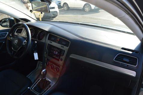 2015 Volkswagen Golf TSI SE | Bountiful, UT | Antion Auto in Bountiful, UT