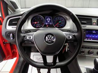 2015 Volkswagen Golf TDI SE  city Ohio  North Coast Auto Mall of Cleveland  in Cleveland, Ohio