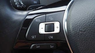 2015 Volkswagen Golf TSI S East Haven, CT 14
