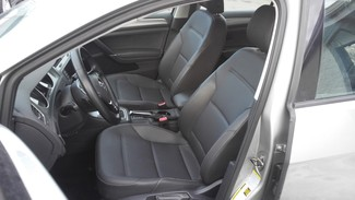2015 Volkswagen Golf TSI S East Haven, CT 6