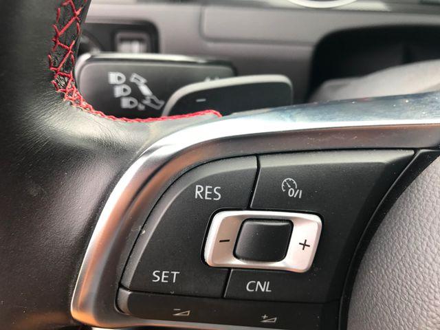 2015 Volkswagen Golf GTI Autobahn Leesburg, Virginia 21