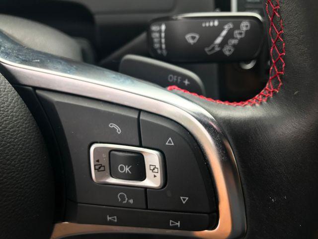2015 Volkswagen Golf GTI Autobahn Leesburg, Virginia 22