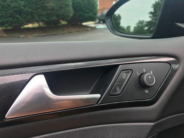 2015 Volkswagen Golf GTI Autobahn Leesburg, Virginia 25