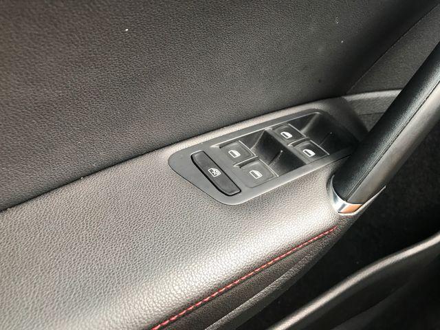 2015 Volkswagen Golf GTI Autobahn Leesburg, Virginia 26
