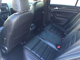 2015 Volkswagen Golf GTI SE LINDON, UT 11